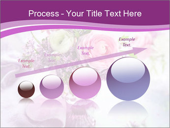 0000075796 PowerPoint Template - Slide 87