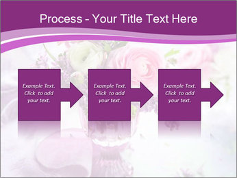 0000075796 PowerPoint Template - Slide 88