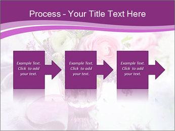 0000075796 PowerPoint Templates - Slide 88