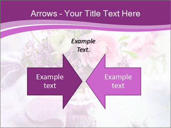0000075796 PowerPoint Templates - Slide 90