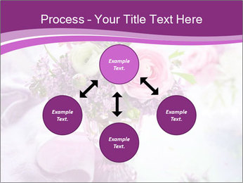 0000075796 PowerPoint Template - Slide 91