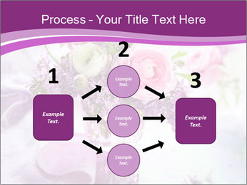 0000075796 PowerPoint Template - Slide 92