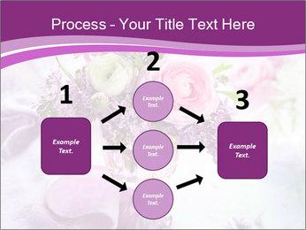 0000075796 PowerPoint Templates - Slide 92
