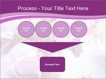 0000075796 PowerPoint Templates - Slide 93