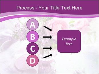0000075796 PowerPoint Templates - Slide 94