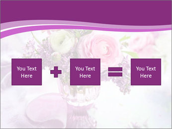 0000075796 PowerPoint Templates - Slide 95