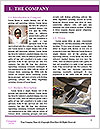 0000075796 Word Templates - Page 3