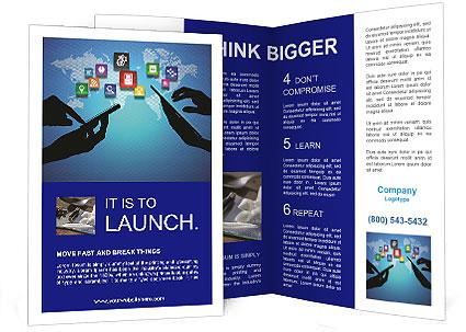 0000075797 Brochure Template