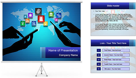 0000075797 PowerPoint Template
