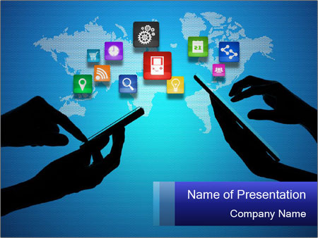 0000075797 PowerPoint Templates