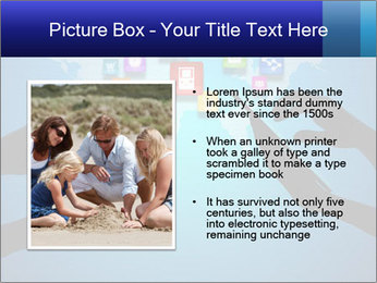 0000075797 PowerPoint Templates - Slide 13