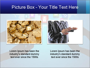 0000075797 PowerPoint Templates - Slide 18