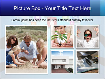 0000075797 PowerPoint Templates - Slide 19