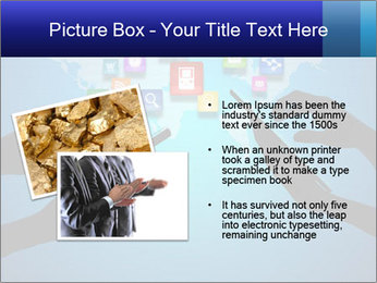0000075797 PowerPoint Templates - Slide 20
