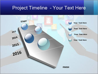 0000075797 PowerPoint Templates - Slide 26