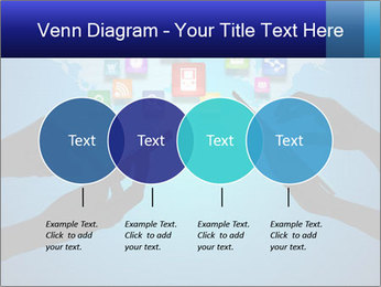 0000075797 PowerPoint Templates - Slide 32