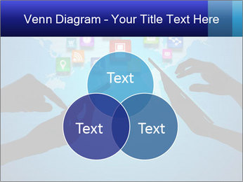 0000075797 PowerPoint Template - Slide 33