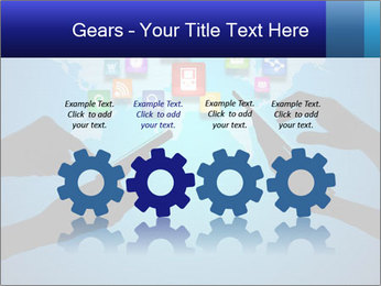 0000075797 PowerPoint Templates - Slide 48