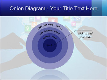 0000075797 PowerPoint Templates - Slide 61
