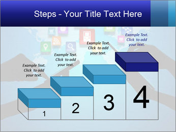 0000075797 PowerPoint Templates - Slide 64