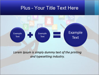 0000075797 PowerPoint Templates - Slide 75