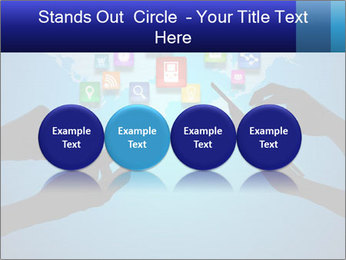 0000075797 PowerPoint Templates - Slide 76