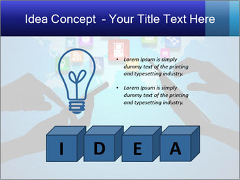 0000075797 PowerPoint Templates - Slide 80