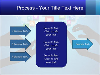 0000075797 PowerPoint Templates - Slide 85
