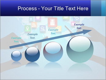 0000075797 PowerPoint Templates - Slide 87