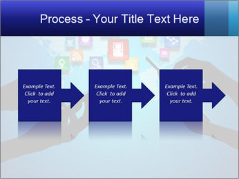 0000075797 PowerPoint Templates - Slide 88