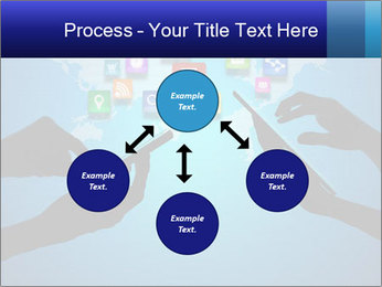 0000075797 PowerPoint Templates - Slide 91