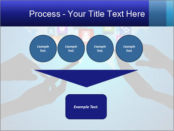 0000075797 PowerPoint Templates - Slide 93