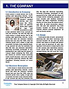 0000075797 Word Templates - Page 3