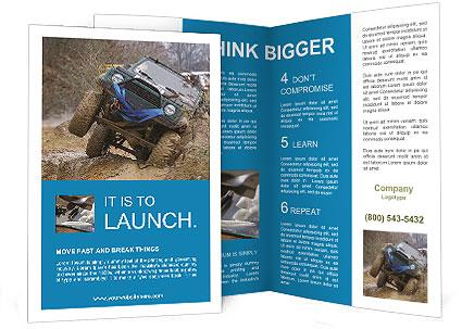 0000075798 Brochure Template