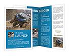 0000075798 Brochure Templates