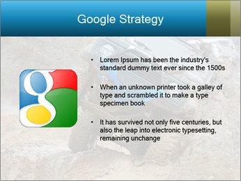 0000075798 PowerPoint Template - Slide 10