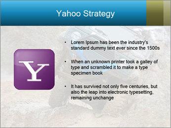 0000075798 PowerPoint Template - Slide 11