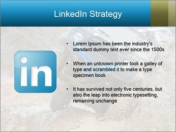 0000075798 PowerPoint Template - Slide 12