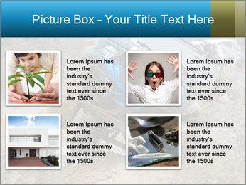 0000075798 PowerPoint Template - Slide 14
