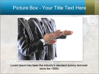 0000075798 PowerPoint Template - Slide 16