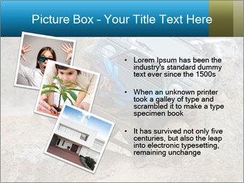 0000075798 PowerPoint Template - Slide 17