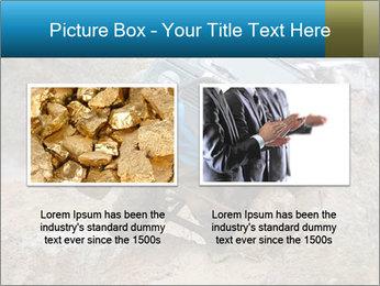 0000075798 PowerPoint Template - Slide 18