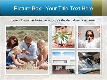 0000075798 PowerPoint Template - Slide 19
