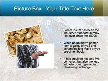 0000075798 PowerPoint Template - Slide 20