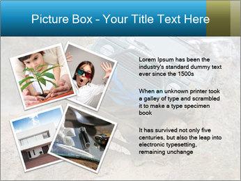 0000075798 PowerPoint Template - Slide 23