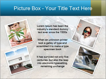 0000075798 PowerPoint Template - Slide 24