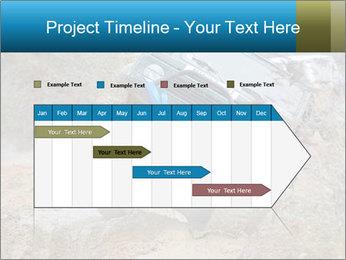 0000075798 PowerPoint Template - Slide 25