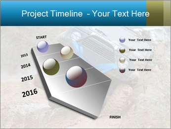 0000075798 PowerPoint Template - Slide 26