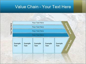 0000075798 PowerPoint Template - Slide 27