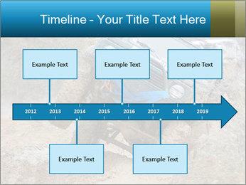 0000075798 PowerPoint Template - Slide 28